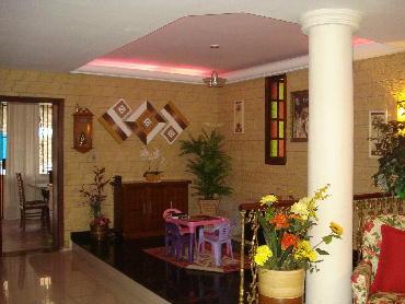 FOTO6 - Casa à venda Rua Dezoito de Outubro,Tijuca, Rio de Janeiro - R$ 1.800.000 - EC7179 - 7