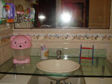 FOTO7 - Casa à venda Rua Dezoito de Outubro,Tijuca, Rio de Janeiro - R$ 1.800.000 - EC7179 - 8