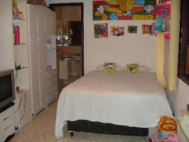 FOTO9 - Casa à venda Rua Dezoito de Outubro,Tijuca, Rio de Janeiro - R$ 1.800.000 - EC7179 - 10