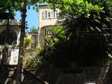 FOTO1 - Casa na região da Muda - EC7211 - 19
