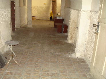 FOTO12 - Casa na região da Muda - EC7211 - 12