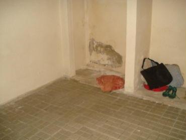 FOTO13 - Casa na região da Muda - EC7211 - 13