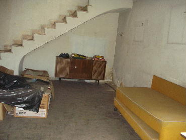 FOTO15 - Casa na região da Muda - EC7211 - 15