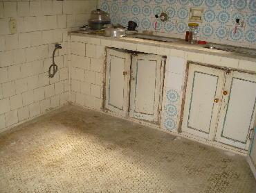 FOTO16 - Casa na região da Muda - EC7211 - 16