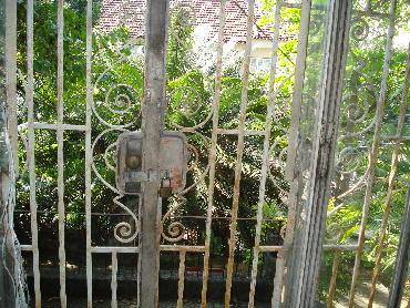 FOTO19 - Casa na região da Muda - EC7211 - 20