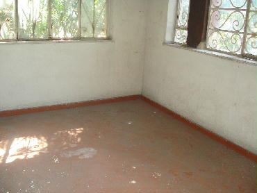 FOTO2 - Casa na região da Muda - EC7211 - 5