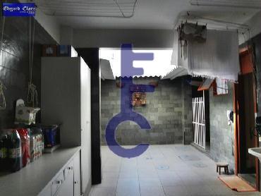 FOTO19 - Mansão Metro Luxo - EC7213 - 19