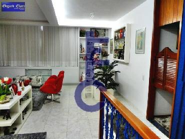 FOTO4 - Mansão Metro Luxo - EC7213 - 3
