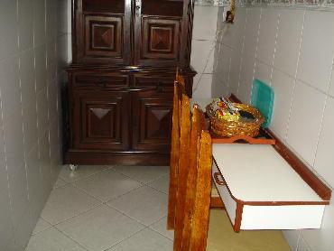 FOTO16 - Casa Rua Barão de São Francisco,Andaraí,Rio de Janeiro,RJ À Venda,3 Quartos,140m² - EC7227 - 17