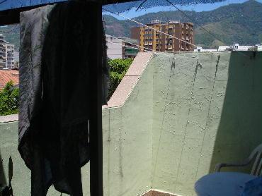 FOTO21 - Casa Rua Barão de São Francisco,Andaraí,Rio de Janeiro,RJ À Venda,3 Quartos,140m² - EC7227 - 22