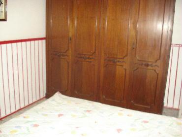 FOTO9 - Casa Rua Barão de São Francisco,Andaraí,Rio de Janeiro,RJ À Venda,3 Quartos,140m² - EC7227 - 10