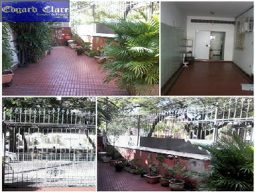 FOTO1 - Duplex 4 Quartos Metro Uruguai - EC7243 - 20