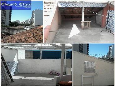 FOTO11 - Duplex 4 Quartos Metro Uruguai - EC7243 - 10