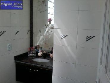 FOTO16 - Duplex 4 Quartos Metro Uruguai - EC7243 - 15