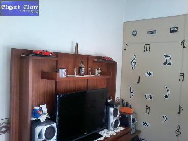FOTO19 - Duplex 4 Quartos Metro Uruguai - EC7243 - 18