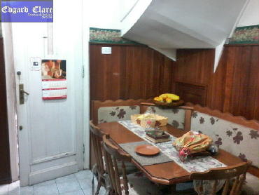 FOTO5 - Duplex 4 Quartos Metro Uruguai - EC7243 - 6