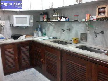 FOTO6 - Duplex 4 Quartos Metro Uruguai - EC7243 - 4