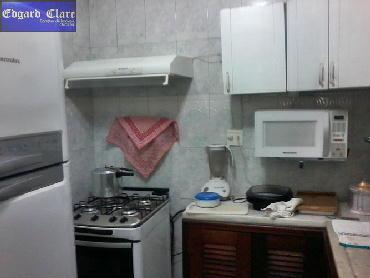 FOTO7 - Duplex 4 Quartos Metro Uruguai - EC7243 - 5