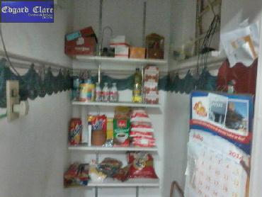 FOTO8 - Duplex 4 Quartos Metro Uruguai - EC7243 - 7