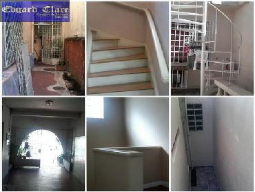 FOTO9 - Duplex 4 Quartos Metro Uruguai - EC7243 - 8