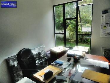 FOTO10 - Mansão venda barra - EC7253 - 8