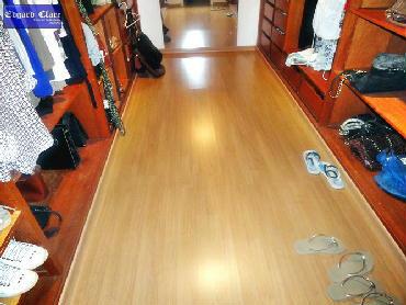 FOTO18 - Mansão venda barra - EC7253 - 11