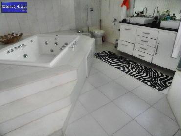 FOTO19 - Mansão venda barra - EC7253 - 12