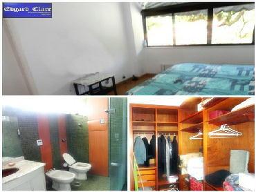 FOTO20 - Mansão venda barra - EC7253 - 18
