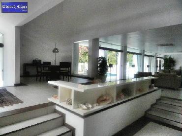 FOTO5 - Mansão venda barra - EC7253 - 3