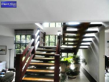 FOTO7 - Mansão venda barra - EC7253 - 5
