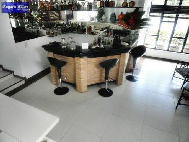 FOTO8 - Mansão venda barra - EC7253 - 7