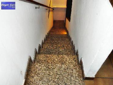 FOTO10 - Prédio 320m² à venda Tijuca, Rio de Janeiro - R$ 1.550.000 - EC7270 - 11