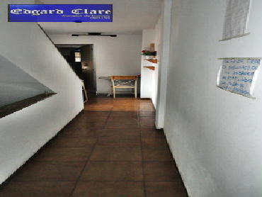 FOTO11 - Prédio 320m² à venda Tijuca, Rio de Janeiro - R$ 1.550.000 - EC7270 - 12