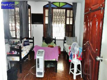 FOTO12 - Prédio 320m² à venda Tijuca, Rio de Janeiro - R$ 1.550.000 - EC7270 - 13