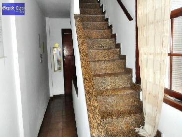 FOTO13 - Prédio 320m² à venda Tijuca, Rio de Janeiro - R$ 1.550.000 - EC7270 - 14