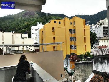 FOTO14 - Prédio 320m² à venda Tijuca, Rio de Janeiro - R$ 1.550.000 - EC7270 - 15