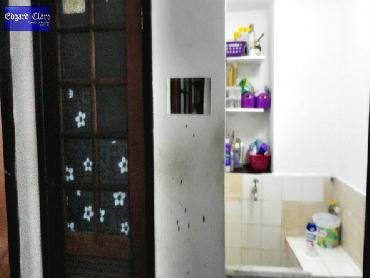 FOTO15 - Prédio 320m² à venda Tijuca, Rio de Janeiro - R$ 1.550.000 - EC7270 - 16