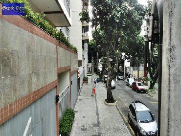 FOTO18 - Prédio 320m² à venda Tijuca, Rio de Janeiro - R$ 1.550.000 - EC7270 - 19