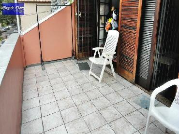 FOTO2 - Prédio 320m² à venda Tijuca, Rio de Janeiro - R$ 1.550.000 - EC7270 - 3