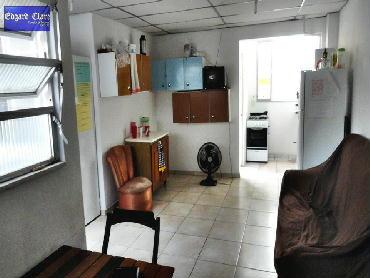 FOTO3 - Prédio 320m² à venda Tijuca, Rio de Janeiro - R$ 1.550.000 - EC7270 - 4