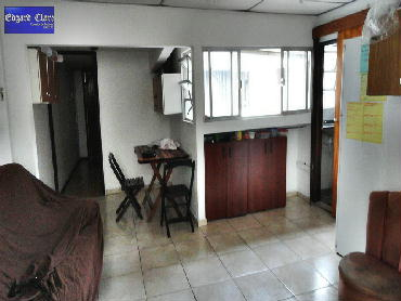 FOTO4 - Prédio 320m² à venda Tijuca, Rio de Janeiro - R$ 1.550.000 - EC7270 - 5