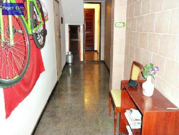 FOTO5 - Prédio 320m² à venda Tijuca, Rio de Janeiro - R$ 1.550.000 - EC7270 - 6