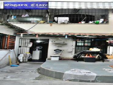 FOTO6 - Prédio 320m² à venda Tijuca, Rio de Janeiro - R$ 1.550.000 - EC7270 - 7