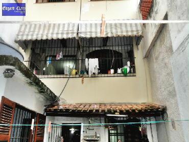 FOTO7 - Prédio 320m² à venda Tijuca, Rio de Janeiro - R$ 1.550.000 - EC7270 - 8