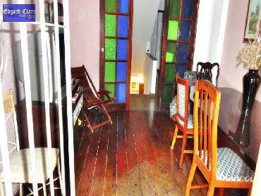 FOTO9 - Prédio 320m² à venda Tijuca, Rio de Janeiro - R$ 1.550.000 - EC7270 - 10