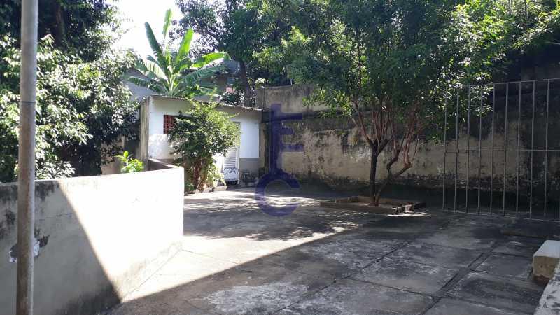 20180505_113802 - Casa Duplex 4 qtos suite garagem prox metrô uruguai. - EC7272 - 13
