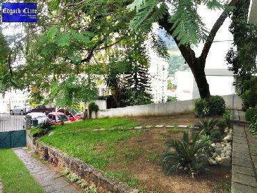 FOTO1 - Casa Duplex 4 qtos suite garagem prox metrô uruguai. - EC7272 - 3