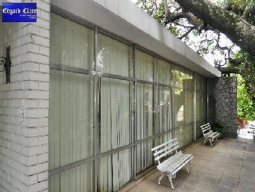 FOTO17 - Casa Duplex 4 qtos suite garagem prox metrô uruguai. - EC7272 - 4