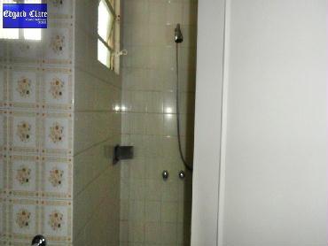 FOTO19 - Casa Duplex 4 qtos suite garagem prox metrô uruguai. - EC7272 - 17