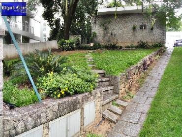 FOTO2 - Casa Duplex 4 qtos suite garagem prox metrô uruguai. - EC7272 - 1